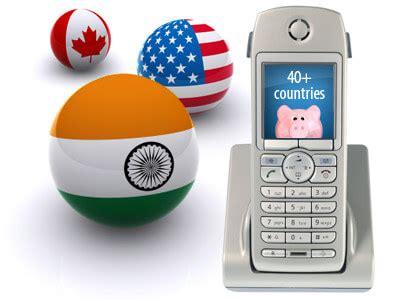telecom home calling plans home plan