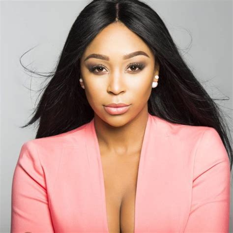 minnie dlamini minnie dlamini white wedding holds this weekend fakaza news