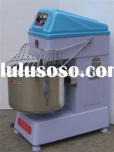 Cake Mixer Malaysia cake mixer for sale price china manufacturer supplier 610572
