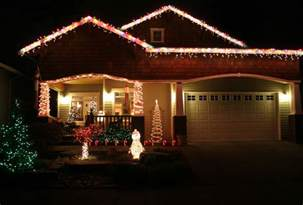 how to decorate your roof with christmas lights ebay