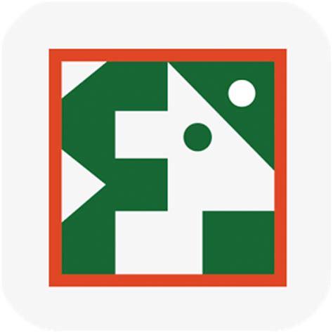 www fideuram fideuram lavora con noi la guida completa curriculum