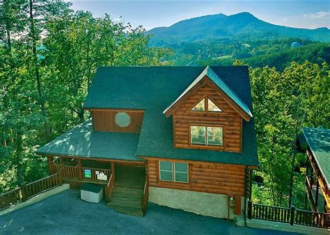 top 6 reasons to stay at our pigeon forge cabin rentals 6 reasons to stay at the absolutely wonderful pigeon forge