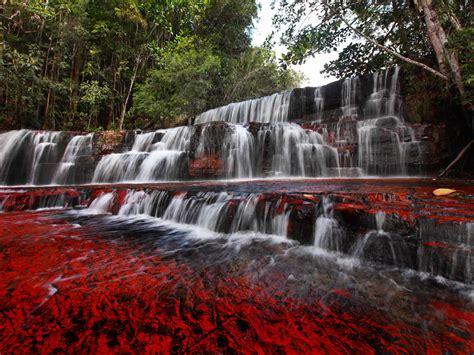 imagenes venezuela turismo sector turismo recobra importancia estrat 233 gica para