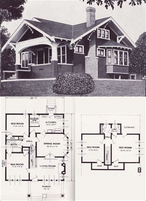 cottage style house plan new house ideas pinterest antique home floor plans beautiful best 25 vintage house