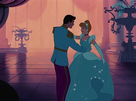 el baile esmeralda el club de las princesas so this is love disney wiki fandom powered by wikia