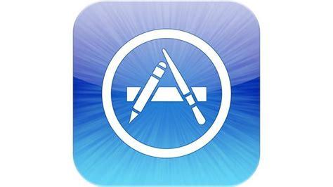 App Store Gift Card Uk - app store uk