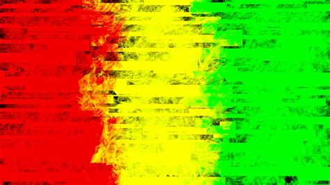 jamaica flag colors wondering when did reggae come about itcher magazine