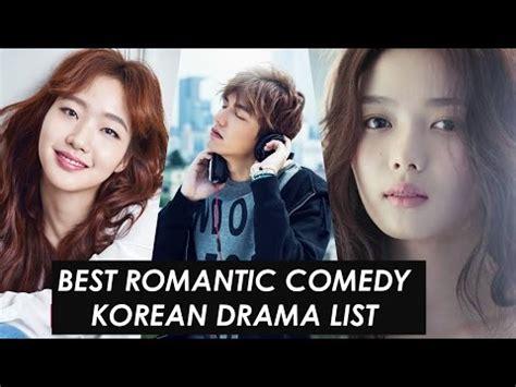film comedy romantic sub indo film drama comedy 2015 subtitle indonesia full movies