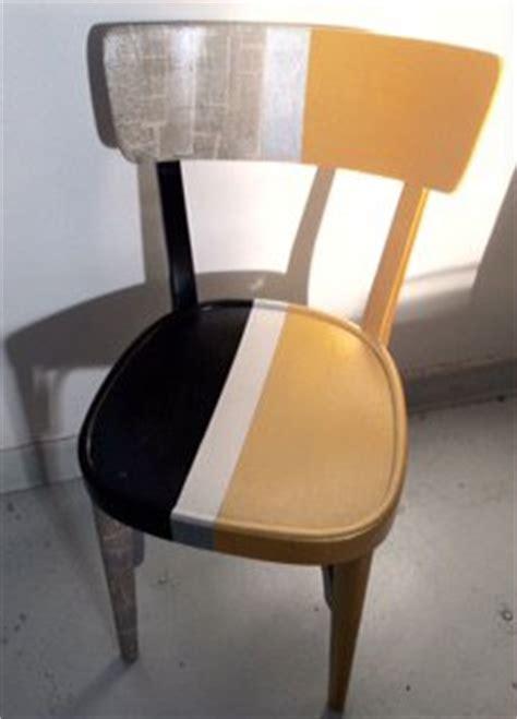 decoupage su sedie di legno sedia legno decoupage per la casa e per te vintage
