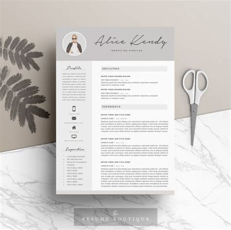 squarespace resume template 149 best squarespace themes images on