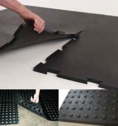 Stall Mats For Floor Interlocking Floor Mats Interlocking Floor Mats For
