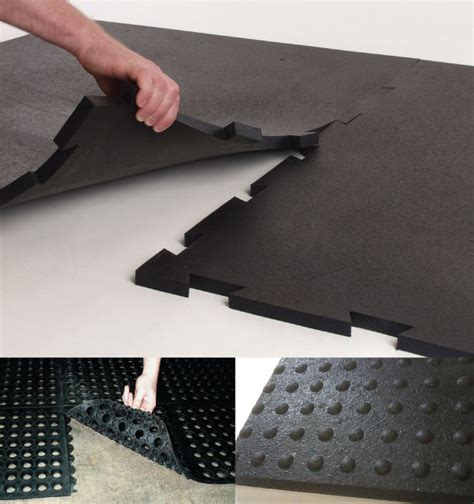 Rubber Stall Flooring by Stall Flooring Stalls And Flooring Stall Mats And