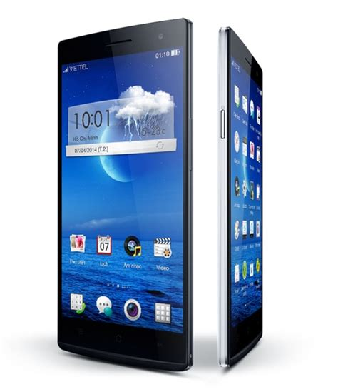themes cho oppo find 7a oppo x series oppo điện thoại ishopdn vn mua phụ