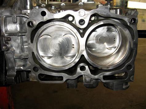 Subaru Outback Gasket by Gasket Repair Gasket Repair On Subaru Outback