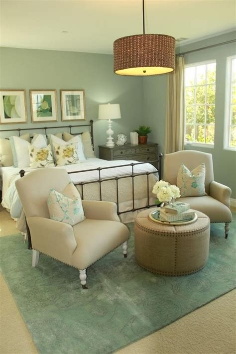 bed placement in master bedroom chair placement master bedroom cozy home pinterest