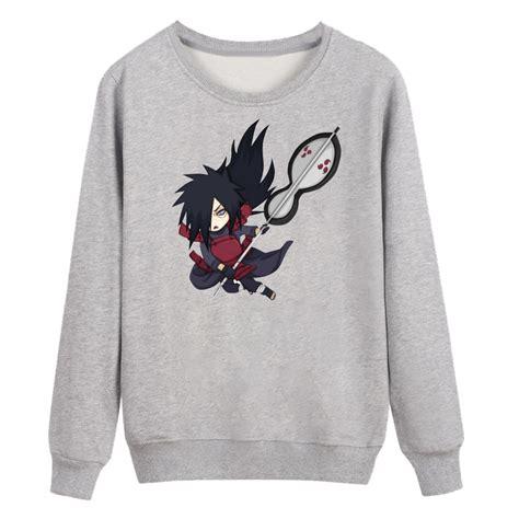 Sweater Uchiha Madara Uchiha Sweater Sweater Vest