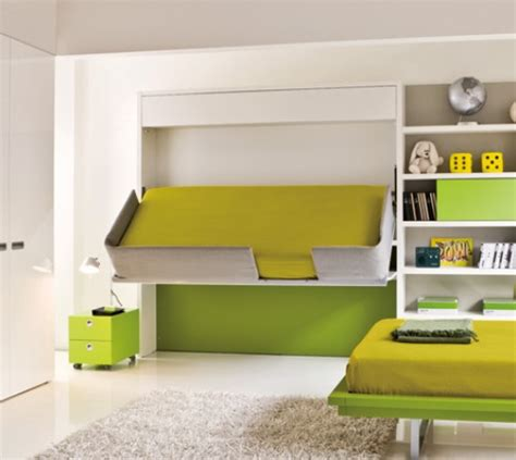 small bedroom bunk beds how to arrange a small bedroom with a bunk bed 5 guides