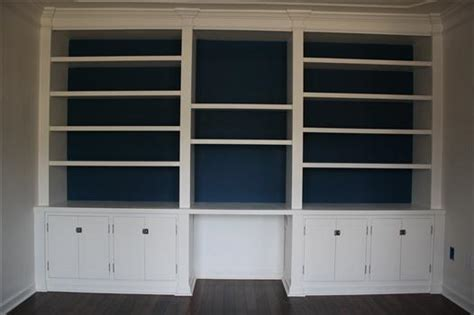diy built in bookcase 40 easy diy bookshelf plans guide patterns