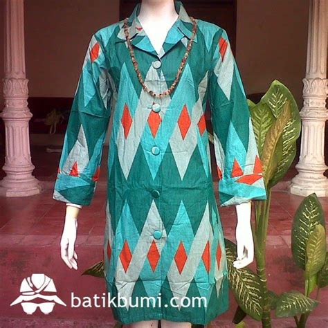 25 best ideas about modern batik dress on