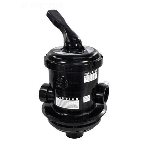 Multiport Valve astral 22358 multiport backwash multiport valve 1 5 inch