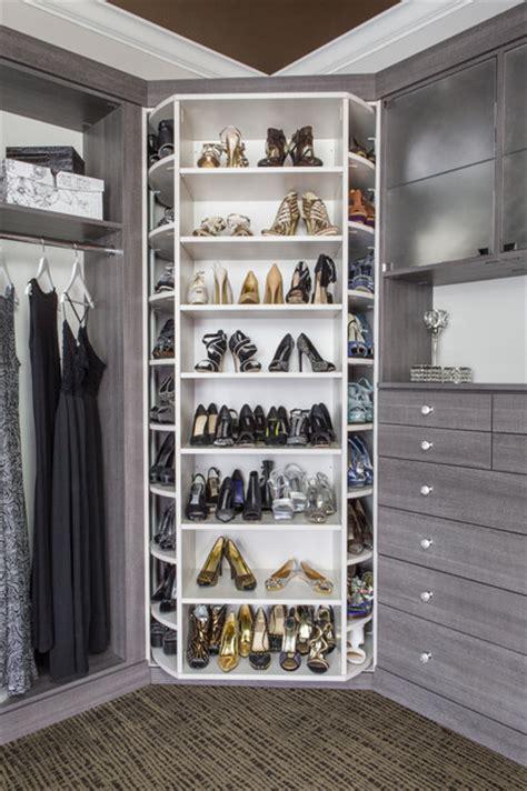Rotating Closet Storage by 360 Organizer By Lazy