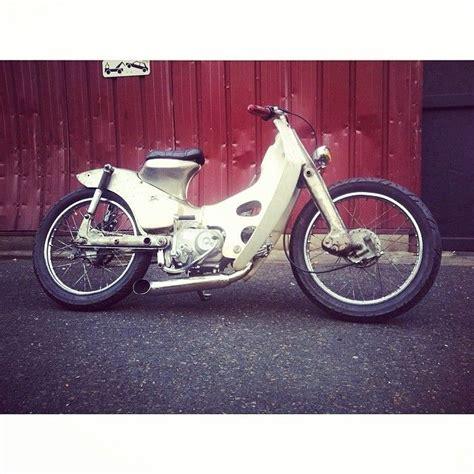 134 best images about honda obituary on honda motorcycles and four les 141 meilleures images 224 propos de honda cub sur moto de circuit honda cub et roues