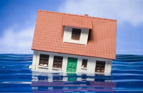 does my house need flood insurance post flood faqs for homeowners practical advice when you need it ghba