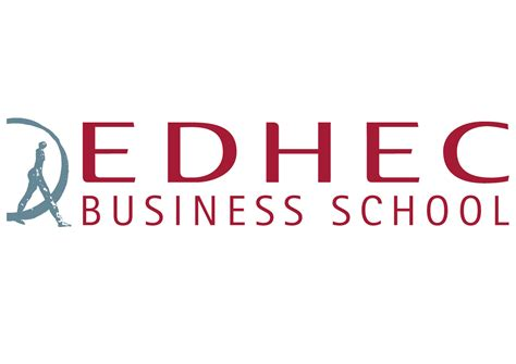 Edhec Mba by Edhec Business School S Inscrire Cursus Formation