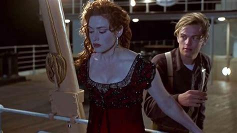 film titanic zdarma titanic 1997 online zdarma