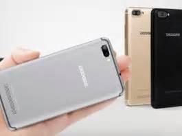 Harga Samsung J7 Pro Yogyakarta hariannusantara berita digital nusantara