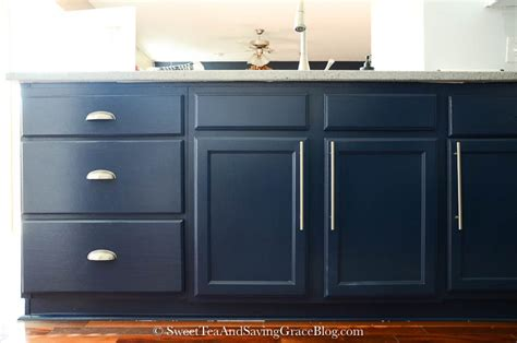 updating existing kitchen cabinets how to update kitchen cabinets on a budget sweet tea