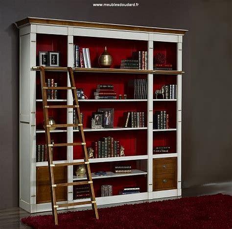 Bibliothèque D Angle 984 by Cuisine Id 195 169 Es Sur Le Th 195 168 Me Meubles D Angle Sur