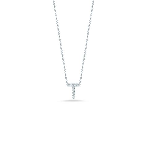 Gift With Letter K letter t in diamonds www pixshark images galleries