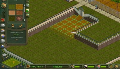 best tycoon the best tycoon of all time aptgadget