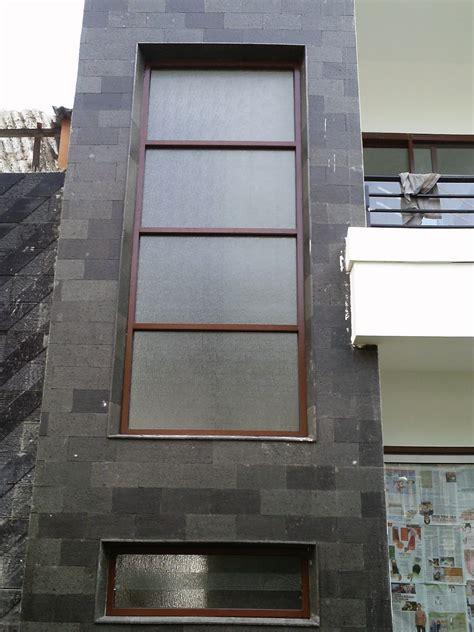 Pintu Alumunium Ykk Alexindo Alcomexindo Jakarta utama aluminium dan kaca kusen aluminium jendela casment