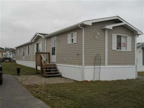 3 bedroom mobile home price 48 creekside village edson ab t7e 0a2 edson