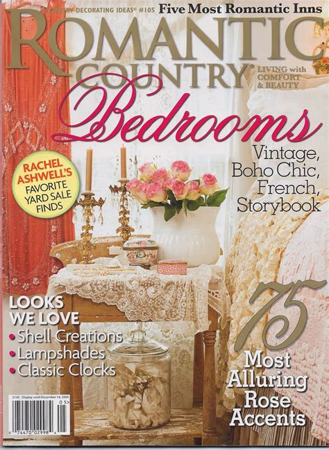 magazine home decor home decor awesome home decorating magazines home
