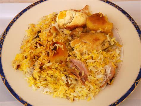 cuisine mauricienne recettes recette gateau de mariage mauricien id 233 es et d