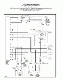 94 civic wire diagram 94 free engine image for user manual