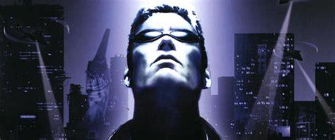 Deus Ex By Berak deus ex wiki unwinnable