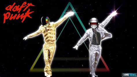 Daft Punk wallpaper   1280x720   #54847