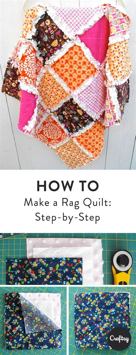 How To Make Patchwork Quilt For Beginners - 25 best ideas about quillow pattern on