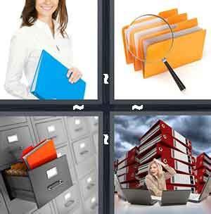 4 pics 1 word filing cabinet binder 4 pics 1 word filing cabinet binder lamaschera org