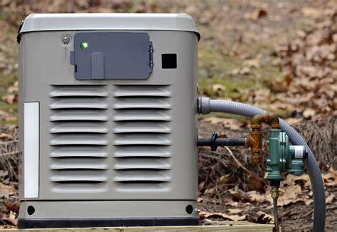 home generator can help save big tim kyle electric