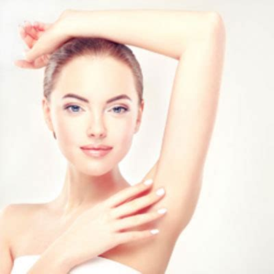 diode laser hair removal vancouver laser hair removal vancouver paad wellness dermesthetics