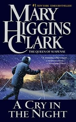 Check Books A Million Gift Card Balance - a cry in the night by mary higgins clark mass market paperback booksamillion com books