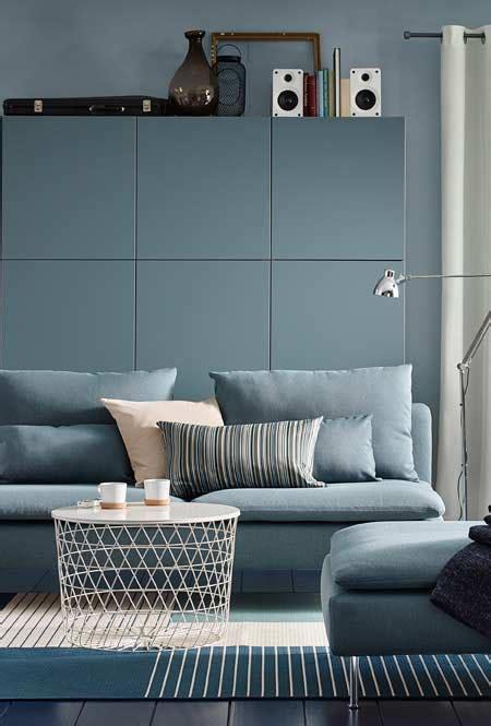 decorar sala azul sala azul 60 ideias incr 237 veis de decora 231 227 o a cor