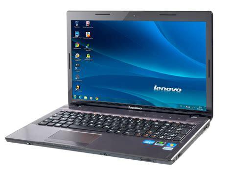 Laptop Lenovo Ideapad Z570 lenovo ideapad z570 reviews pros and cons ratings techspot