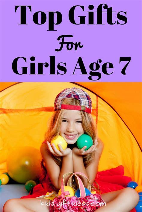 Best  Ee  Gift Ee    Ee  Ideas Ee   For Kids Images On Pinterest Amazing