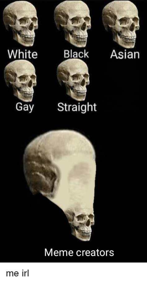 Black Gay Memes - 25 best memes about meme creators meme creators memes